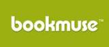 bookmuse-logo