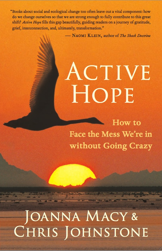 Active-Hope-cover1