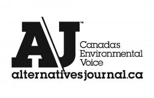 Alternatives-Journal-Logo-1
