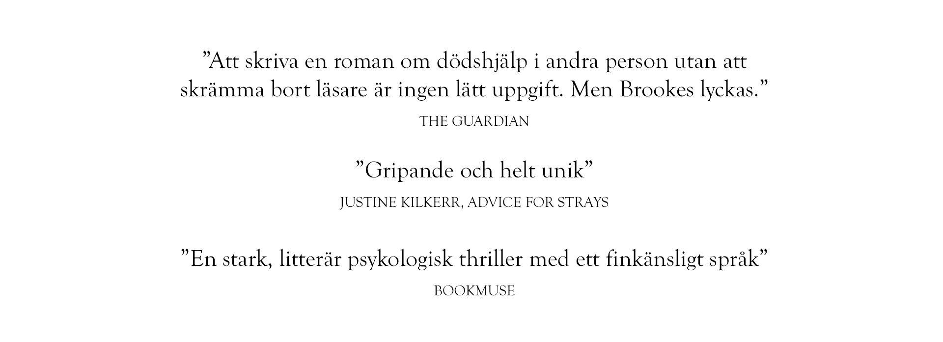 citat-detsomandra